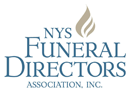 New York State Funeral Directors